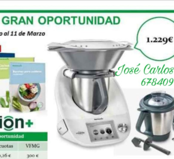 SUPER EDICCION GRAN OPORTUNIDAD