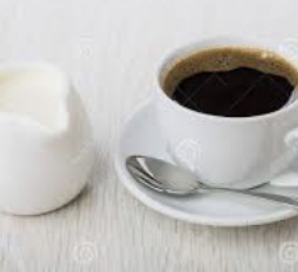 Café solo con Thermomix®