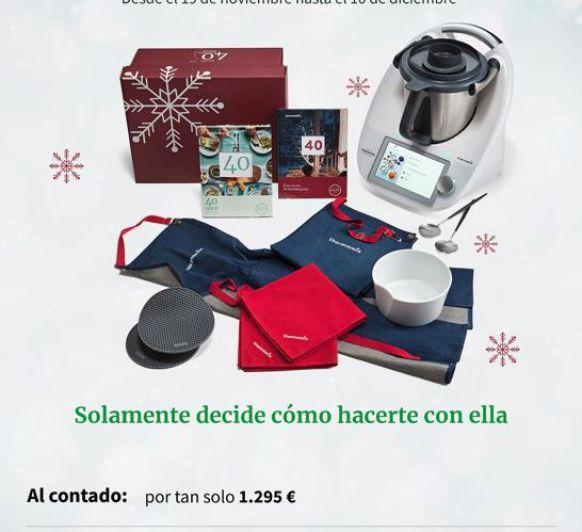 Edición Navidad