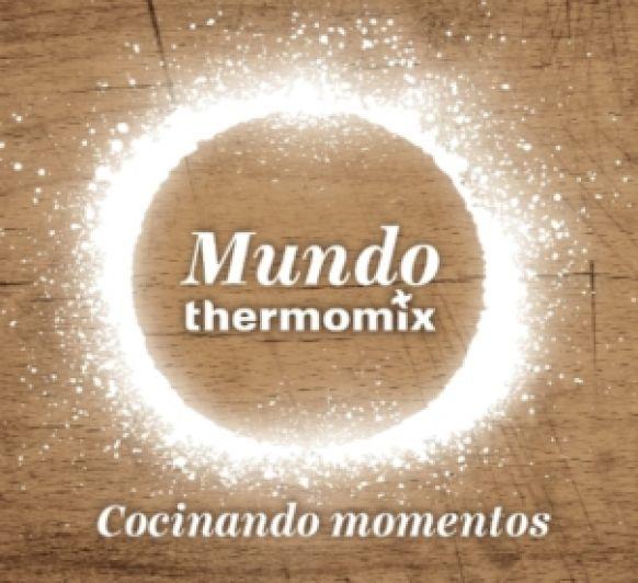 ❓QUIERES TRABAJAR EN Thermomix® ❓TE ESTAMOS BUSCANDO.